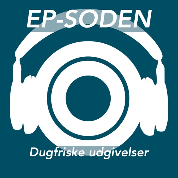 EP-Soden LIVE
