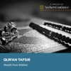Qur'an Tafsir: Understanding the Word of Allah with Shaykh Faid Mohammed Said artwork