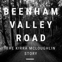 Beenham Valley Road