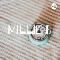 Millie B podcast