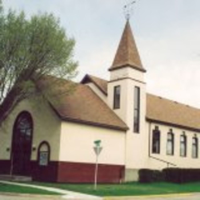 Bethel CRC Lacombe podcast