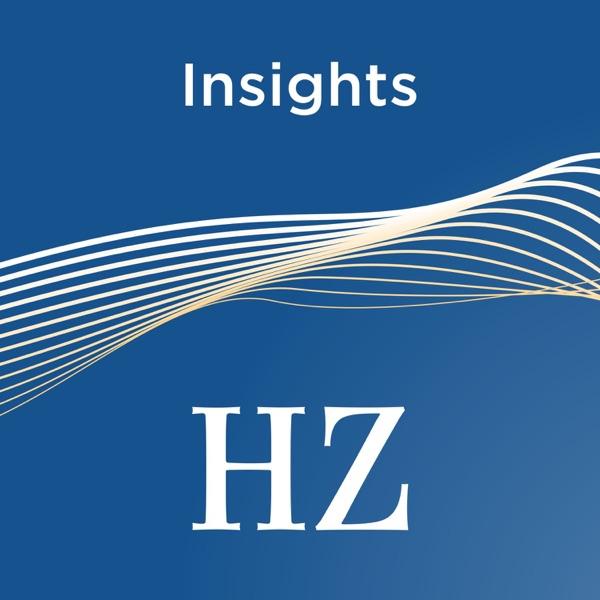 HZ Insights