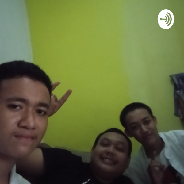 Podcast Siang Bolong