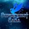Superquest Saga