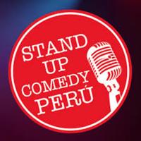 Comedia Perucha Podcast