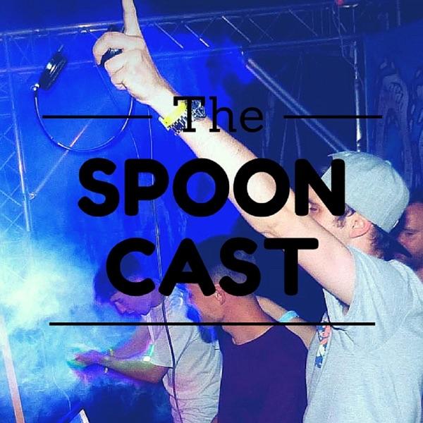 The Spooncast