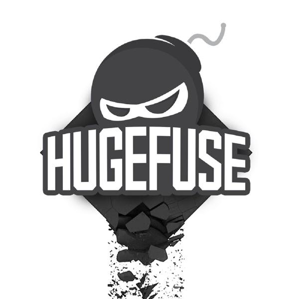 Huge Fuse