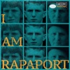 I AM RAPAPORT: STEREO PODCAST artwork