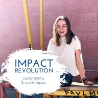 Impact Revolution podcast