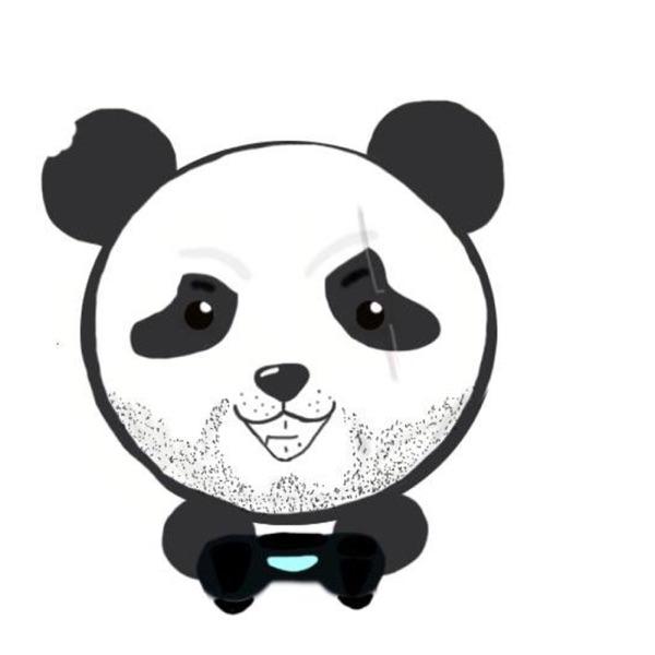Panda Talks