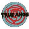 TrueAnon artwork