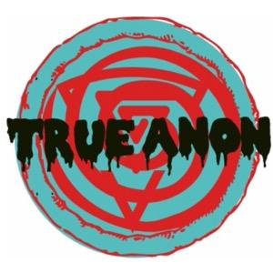 TrueAnon