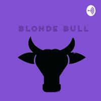 Blonde Bull podcast