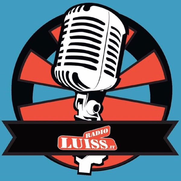 RadioLuiss Podcast