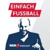 WDR 2 Einfach Fußball