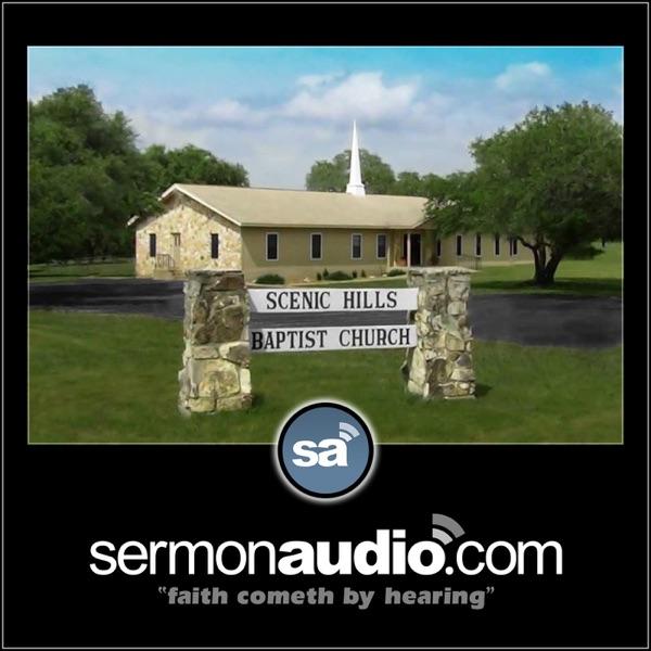 Scenic Hills Baptist Church