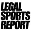 Legal Sports Report