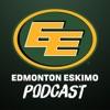 Edmonton Eskimo Podcast
