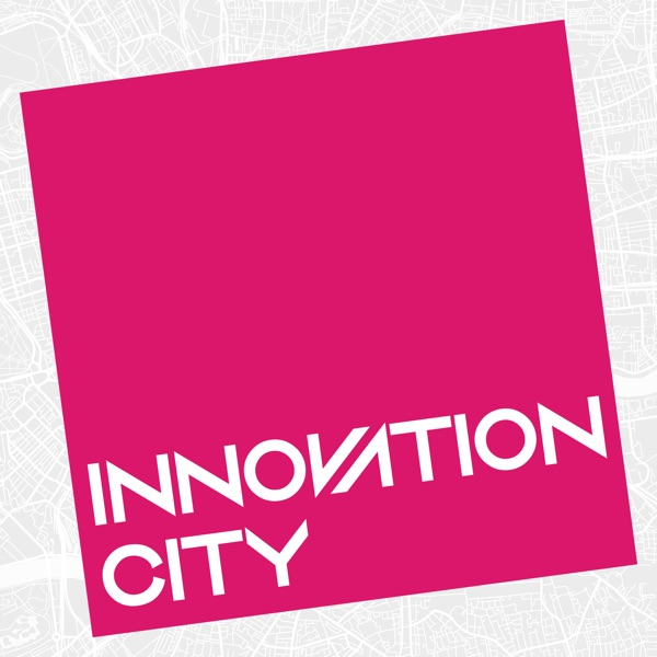 Innovation City