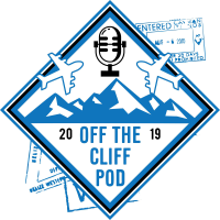 Off The Cliff Podcast podcast