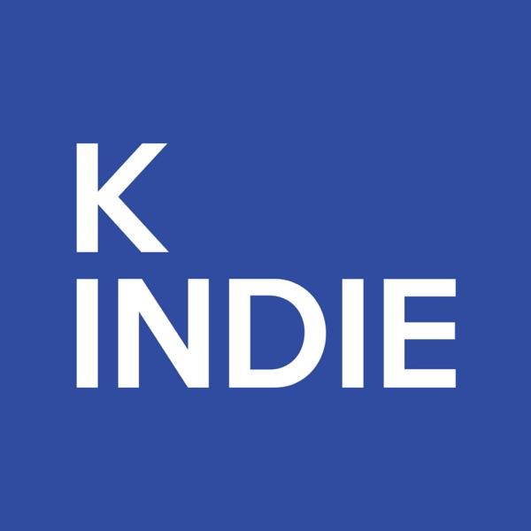 K-Indie Chart (케이인디차트)