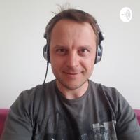 artem podcast