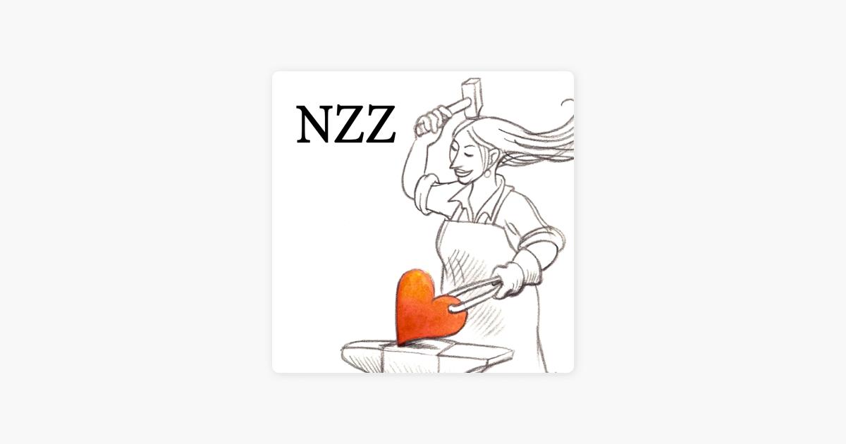 NZZ: 12 Geheimnisse: Die letzte Chance gepackt: Ausstieg