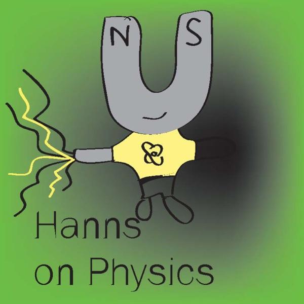 Hanns on Physics