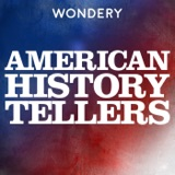Image of American History Tellers podcast