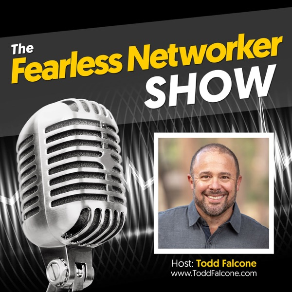 The Fearless Networker Show