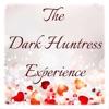 Dark Huntress' Podcast