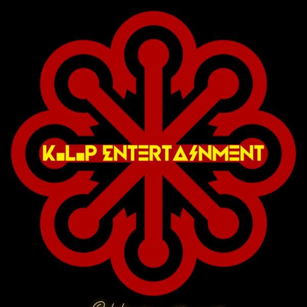 K.L.P Entertainment™️