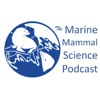 Marine Mammal Science artwork