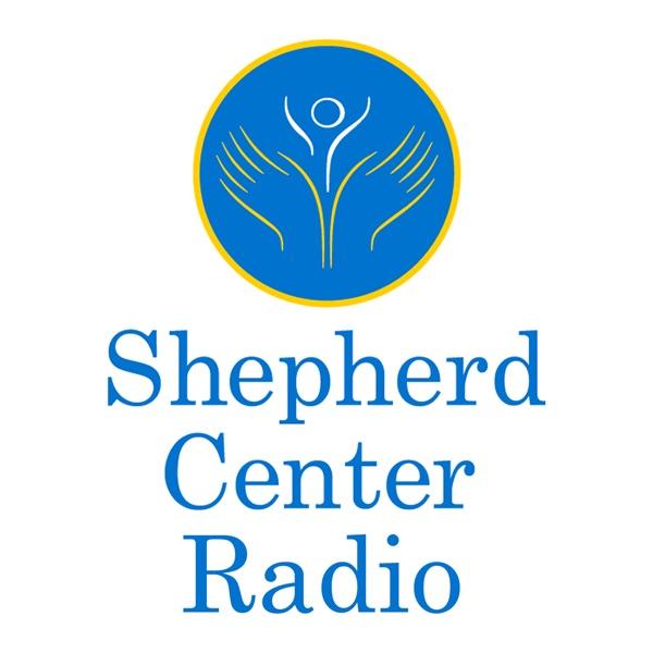 Shepherd Center Radio