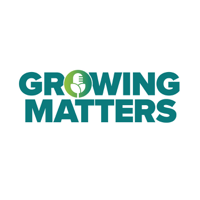 Growing Matters Pilot Podcast podcast