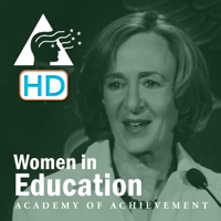Women in Education (HD)