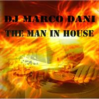 dj marco dani's Podcast podcast