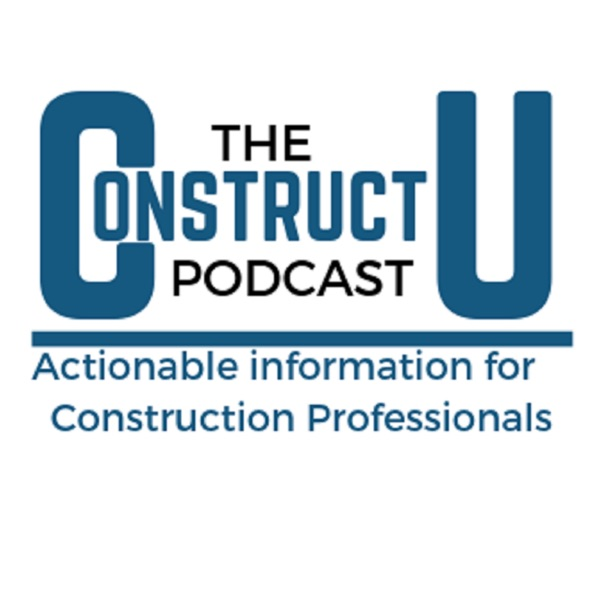Construct U