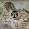 Let's Talk Stones