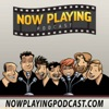 Now Playing - The Movie Review Podcast artwork