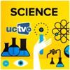 Science (Video) artwork