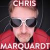 Chris Marquardt - All Podcasts artwork