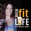 Beer Fit Life artwork