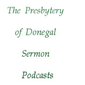 Various Sermon Podcasts