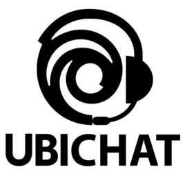 UbiChat - A Ubisoft Podcast: System of the Down Illegal in