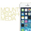 Mt. Pisgah Media artwork