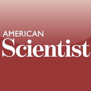 American Scientist Podcast