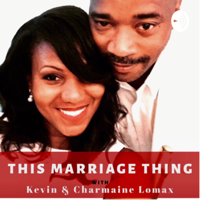 This Marriage Thing podcast