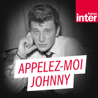Appelez-moi Johnny podcast