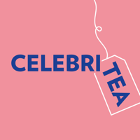 CelebriTea podcast